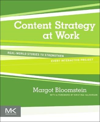 Content Strategy at Work - pr_449