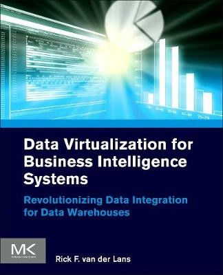 Data Virtualization for Business Intelligence Systems - pr_305344