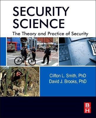 Security Science -