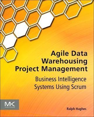 Agile Data Warehousing Project Management - pr_305362