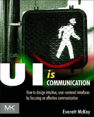 UI is Communication -