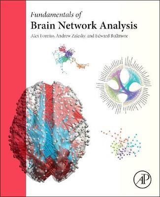 Fundamentals of Brain Network Analysis - pr_305304