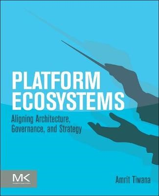 Platform Ecosystems - pr_305332