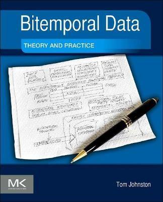 Bitemporal Data - pr_305320