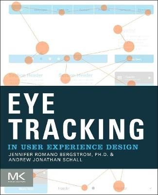 Eye Tracking in User Experience Design -