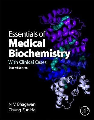 Essentials of Medical Biochemistry - pr_305367