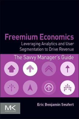 Freemium Economics - pr_305421