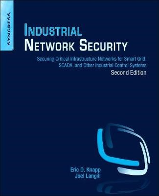 Industrial Network Security -