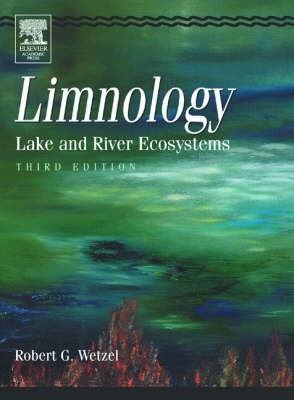 Limnology - pr_305480