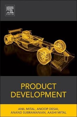 Product Development -
