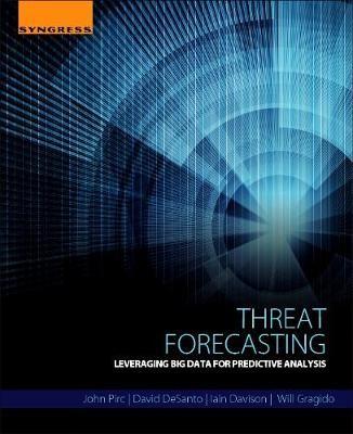 Threat Forecasting -