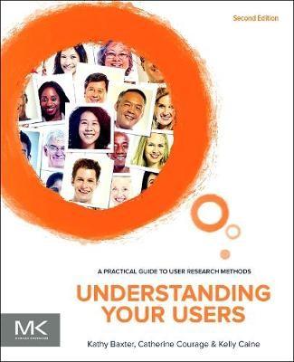 Understanding Your Users -