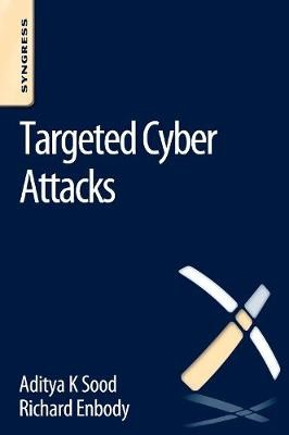 Targeted Cyber Attacks - pr_305456