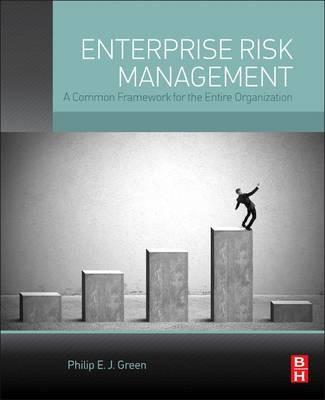 Enterprise Risk Management -