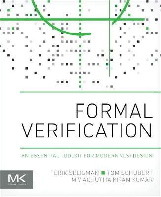 Formal Verification -