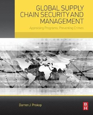 Global Supply Chain Security and Management - pr_305467