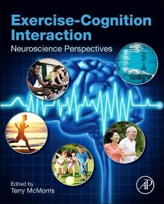 Exercise-Cognition Interaction - pr_305402
