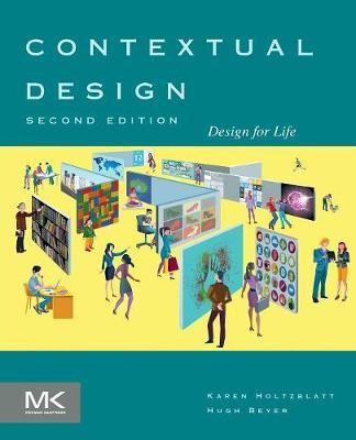 Contextual Design -