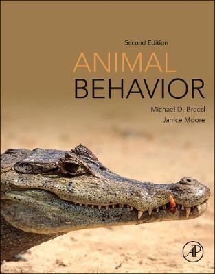 Animal Behavior -
