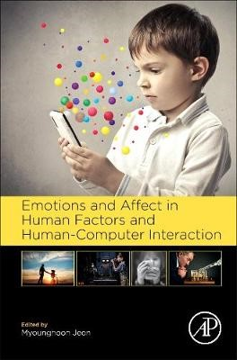 Emotions and Affect in Human Factors and Human-Computer Interaction - pr_305435
