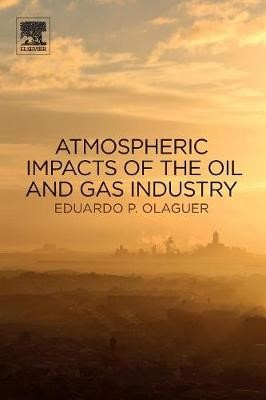 Atmospheric Impacts of the Oil and Gas Industry - pr_305423