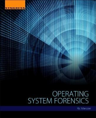 Operating System Forensics - pr_305429