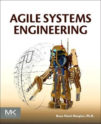 Agile Systems Engineering - pr_1959
