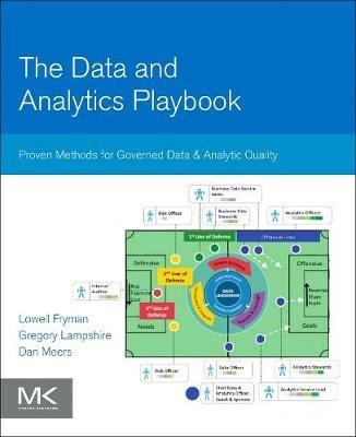 The Data and Analytics Playbook - pr_305514