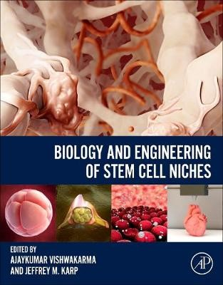 Biology and Engineering of Stem Cell Niches - pr_305462