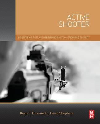Active Shooter - pr_108331