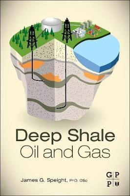 Deep Shale Oil and Gas - pr_305487