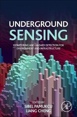 Underground Sensing - pr_305497