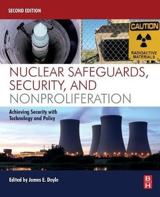 Nuclear Safeguards, Security, and Nonproliferation - pr_305513