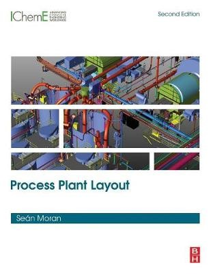 Process Plant Layout - pr_1964