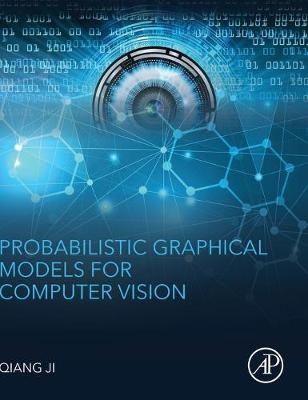 Probabilistic Graphical Models for Computer Vision. - pr_1750843