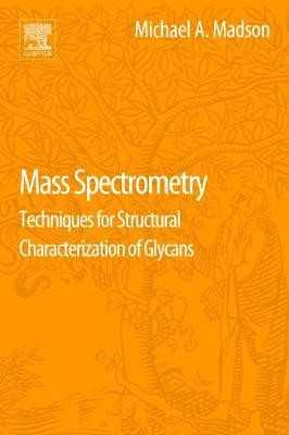 Mass Spectrometry - pr_1961