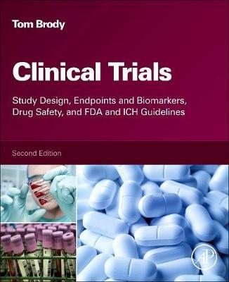 Clinical Trials -