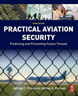 Practical Aviation Security - pr_108222
