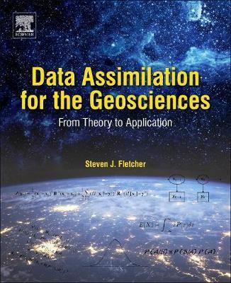 Data Assimilation for the Geosciences - pr_305537