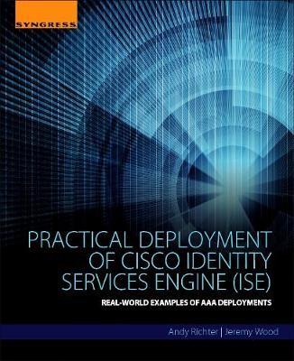 Practical Deployment of Cisco Identity Services Engine (ISE) - pr_305556