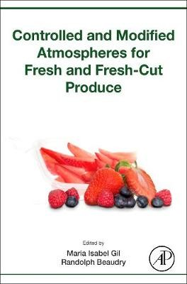 Controlled and Modified Atmospheres for Fresh and Fresh-Cut Produce - pr_1748968