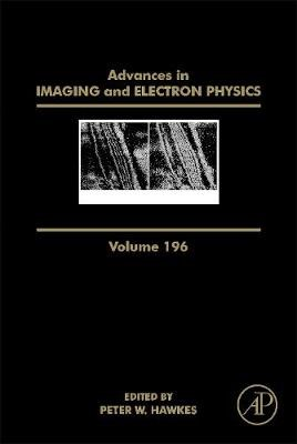 Advances in Imaging and Electron Physics -