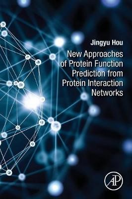 New Approaches of Protein Function Prediction from Protein Interaction Networks -