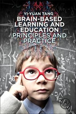 Brain-Based Learning and Education -