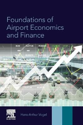 Foundations of Airport Economics and Finance - pr_108667