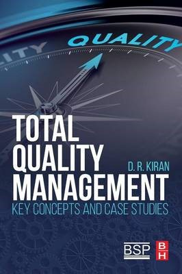 Total Quality Management -