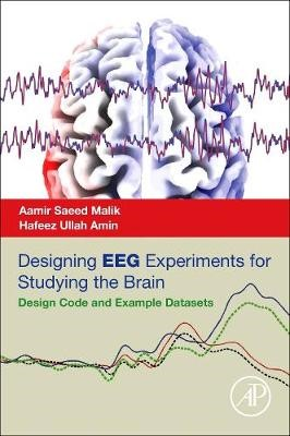 Designing EEG Experiments for Studying the Brain - pr_305766