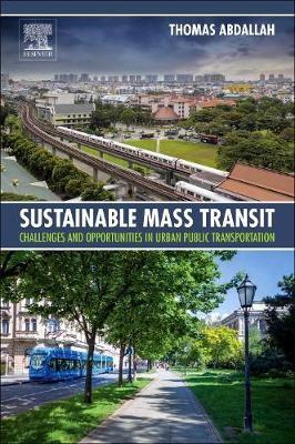 Sustainable Mass Transit - pr_305709