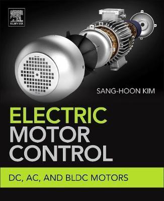 Electric Motor Control -