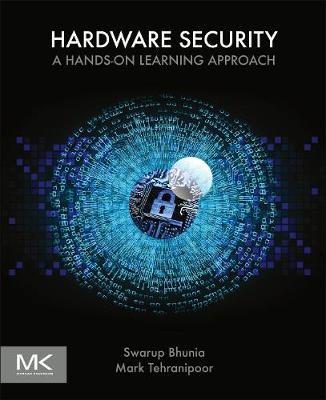 Hardware Security -
